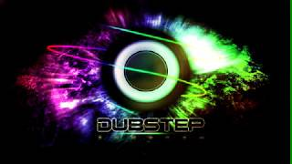 Repeat youtube video Best Songs To Listen To While Gaming l Dubstep Edition