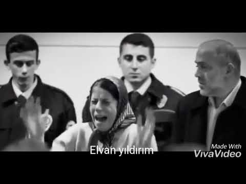 Sen anlat karadeniz //soyle Ahmet Kaya klip