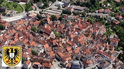Imagefilm Stadt Mosbach