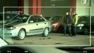 Уловки продавцов проблемных б/у автомобилей(http://www.unda.com.ua/diagnostika-avto/ Подержанный автомобиль. Его можно сравнить с котом в мешке. Никогда не знаешь, скольк..., 2012-01-20T19:23:40.000Z)