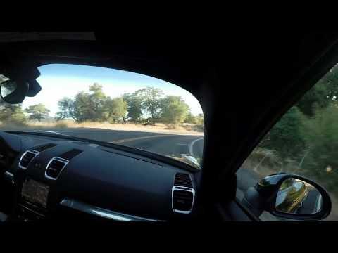 2014 Porsche Cayman review (PDK)