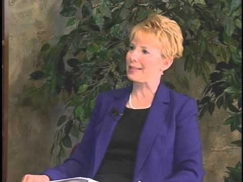 Cincinnati Law Works - News Docket Elder Finance Abuse - Broadcast Five