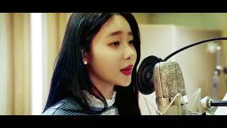 AOA(JIMIN,YuNa) _君が私なら (If You Were Me) - Stafaband