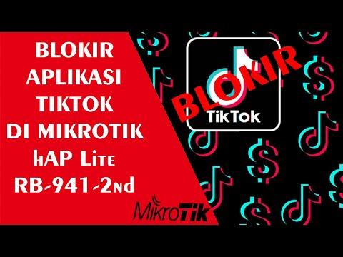 memblokir-aplikasi-tik-tok-di-mikrotik-rb941-2nd