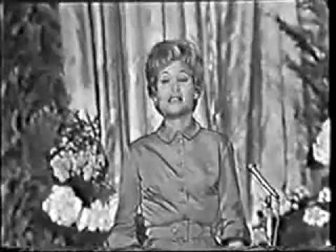 Jacques Pills - Mon ami Pierrot (Monaco, 11th place) 1959