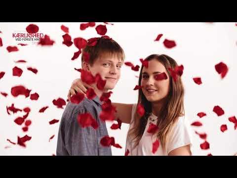 Kærlighed ved første hik! - The Musical