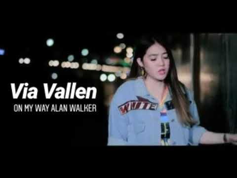 on-my-way-alan-walker-koplo-via-vallen.mp3