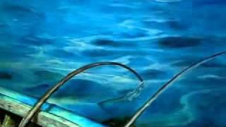 маша и Медведи - Рыбак и рыбка / Live