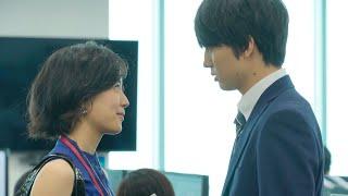 なぜ 東京ラブストーリー 最終回 リカとカンチの恋の結末に「号泣した」「一生忘れられない」『東京ラブストーリー』最終話に称賛の声