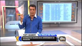 topy mamery lluvia contratos en educacion ppd agp 10 000 mensuales