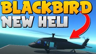 ravenfield-cool video, ravenfield-cool clips, hdclip site