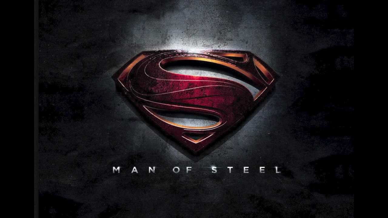 Man of steel trailer voiceovers combined with instrumental man of steel trailer voiceovers combined with instrumental soundtrack youtube biocorpaavc Choice Image