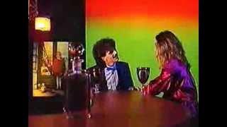 Piero Ipazio -KARUSSEL TV: DRS