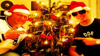 Bangbros - Last Christmas (Wannabe Pulsedriver Remix)