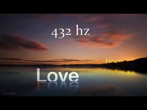 Cafè Del Mar - Horizon 432 HZ