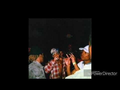xxxtentacion (feat. Wifisfuneral) - 01 MANIKIN [Instrumental Remake]