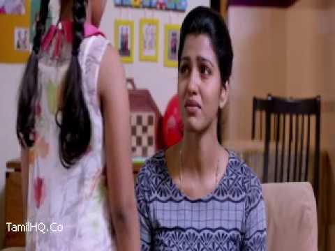 Va Va Magale HDRip   Enga Amma Rani Video