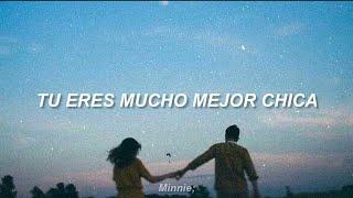 Jonas Brothers-Much Better 『Traducción al español』