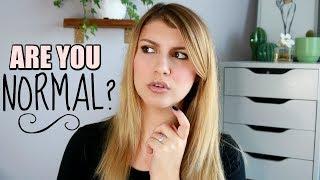 Smell & Taste GOOD   Best Feminine Hygiene Tips