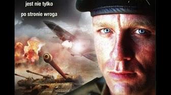 Człowiek honoru (2001) TV Sword of Honour