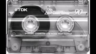 Treble MC, Double O, Nicky Slim Ting & Fonti   Mission FM 90.6   (1999)