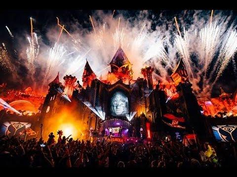 • Best New EDM Music 2016 • MegaMix Big Room & Trap & Hard House • Festival Video