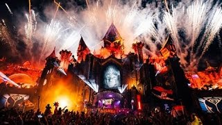 • Best New EDM Music 2016 • MegaMix Big Room & Trap & Hard House • Festival Video