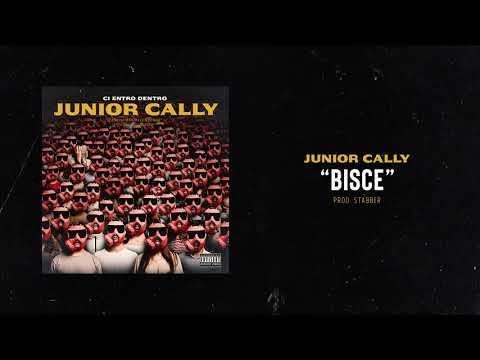 JUNIOR CALLY - Bisce