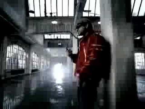 "Jim Jones ""Love Me No More & Byrd Gang Money"" Original Video"