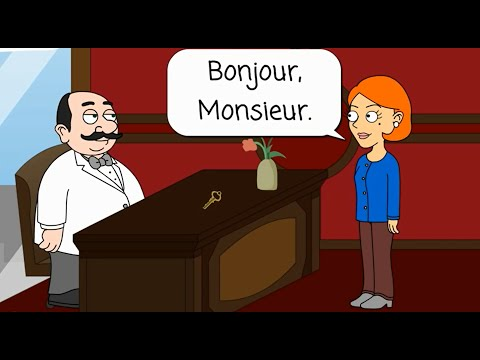 conversational-french-lesson-1