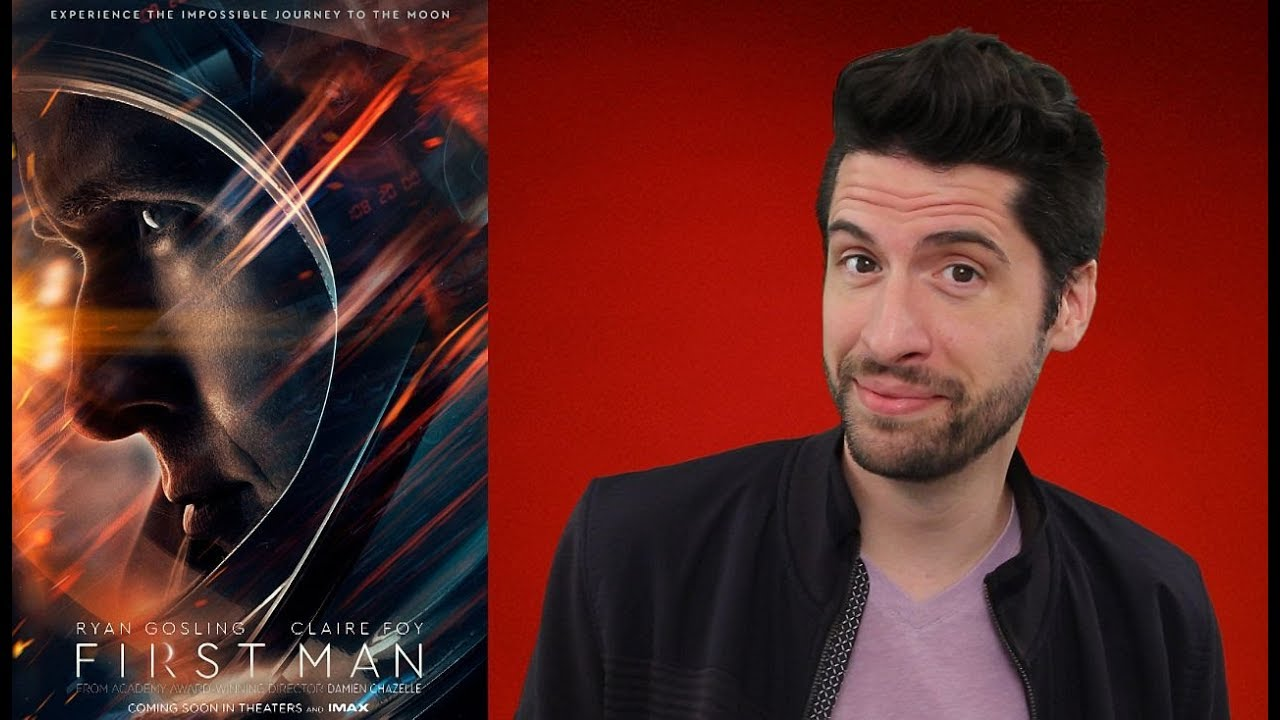 first-man-movie-review