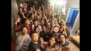 Malaysían Govt Threatens To 'Hunt Down' Atheísts
