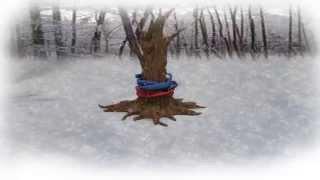 Tree story af Asami Suzuki