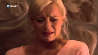 Ena žlahtna štorija: Zalina pesem (videospot)