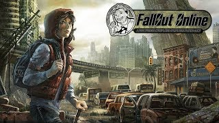 FALLOUT ONLINE COMING SOON?! Why It Makes Sense....