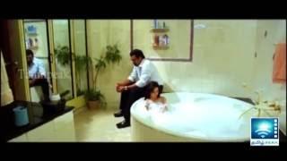 Climax Scene | Nadigaiyin Diary | Tamil Cinema