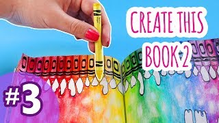 Download Create This Book 2 | Episode #3 Mp3 and Videos