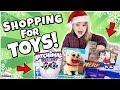 Toys for the Holidays at JCPenney - All Under $100
