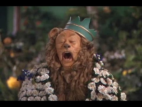 The British Lion, Mandela Effect, Flat Earth & the Wizard of Oz WorldBeyondBelief195