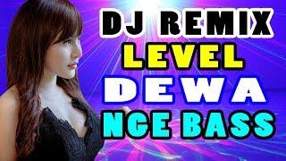 [14.25 MB] BASNYA LEVEL DEWA BREAKBEAT REMIX PALING NGE BASS BROO...DJ PALING KEREN SEDUNIA
