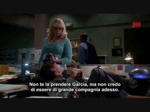 Criminal Minds: The funny Dr Spencer Reid season 2 part 1