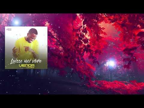VENOM CASCADEUR - Laisse Moi Vivre (Lyrics)