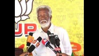 Vote Vartha 03/05/16 Election 2016 Special News