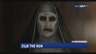Video Siap siap, 3 Film Horror Ini Akan Tayang September 2018 di Bioskop download MP3, 3GP, MP4, WEBM, AVI, FLV September 2018