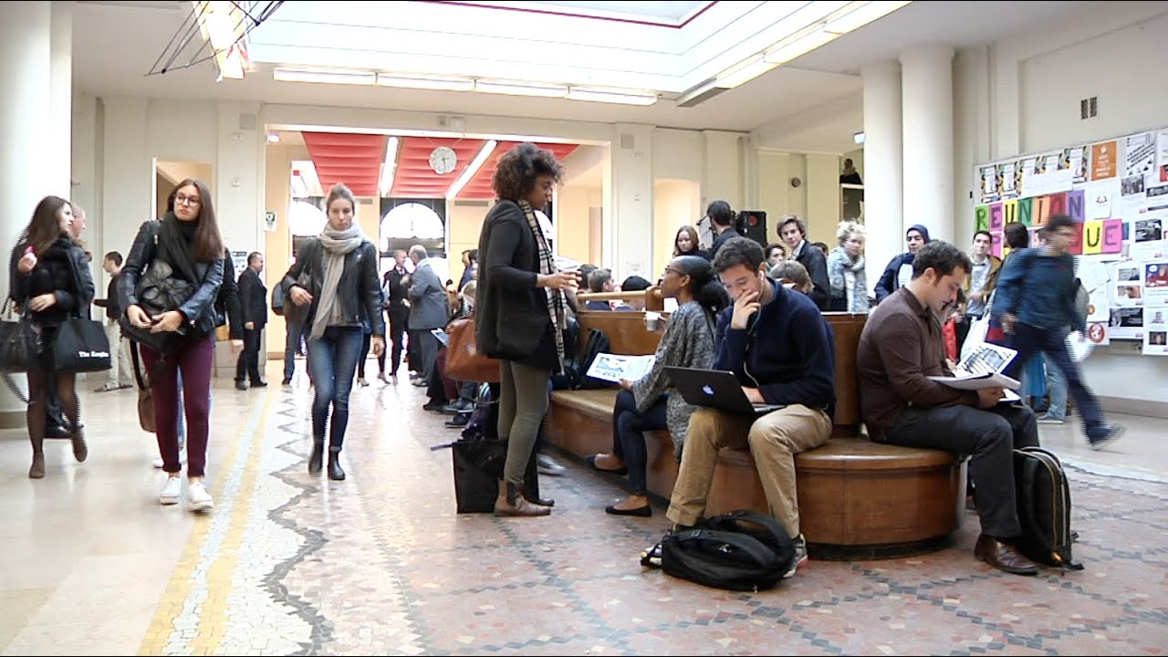 welcome to sciences po  students share their experiences