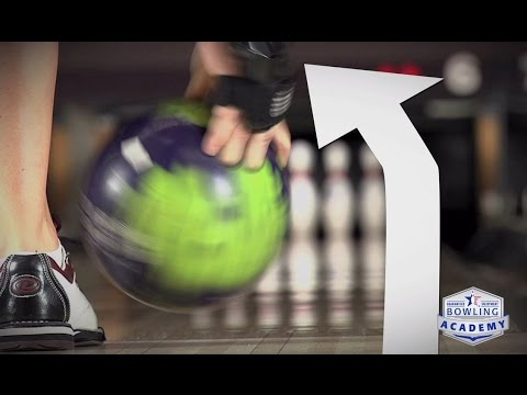 Versions of the Bowling Release  |  USBC Bowling Academy