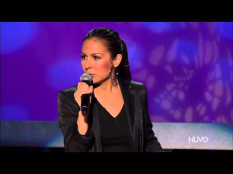 Grandma | Anjelah Johnson: The Homecoming Show