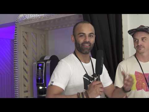 MetaMask interview with Aaron Davis