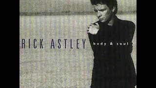 Watch Rick Astley A Dream For Us video