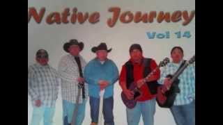Native Journey Band - Without You